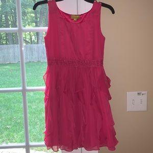 Nicole Miller Party Dress (Kids)